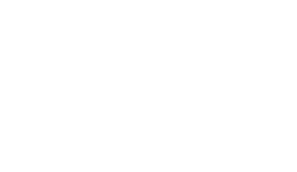 Agriturismo Pagliuzzo